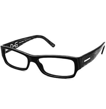 New Dolce & Gabbana Eyeglasses (Frames)