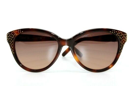 New Chloe Sunglasses