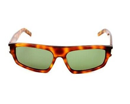 New Yves Saint Laurent Made in Italy Sunglasses