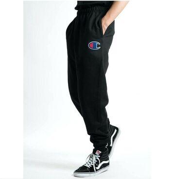 Champion Sweatpants Men's Size 2X-Large