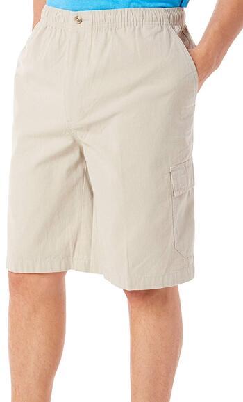 New Windham Pointe Men's shorts Size 2XL