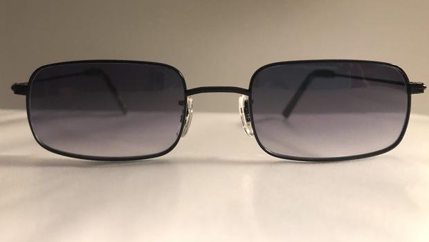 New Paul Smith Sunglasses