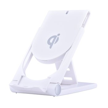 TTLIFE-QI Wireless Charger Charging Receiver Kit includes Qi Charger