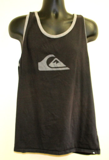 Quick Silver Men's Tang Top Size X-Large