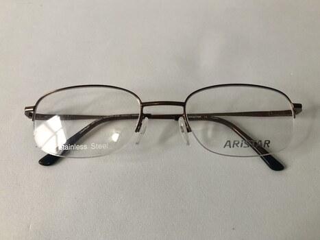 New Aristar Glasses Frame