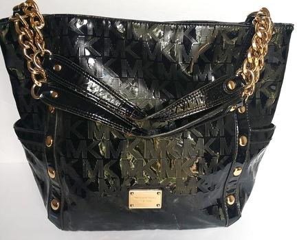 Michael Kors Bag / Handbag