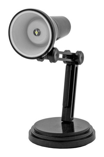 Book Light Desk Lamp
