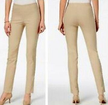Ralph Lauren Women's Pants Size 2