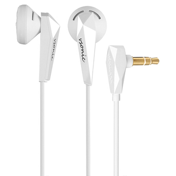 VSonic VSD 3P Headphones