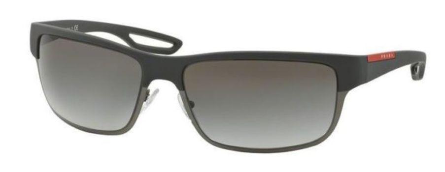 MADE IN ITALY PRADA Sport  Men's Sunglasses