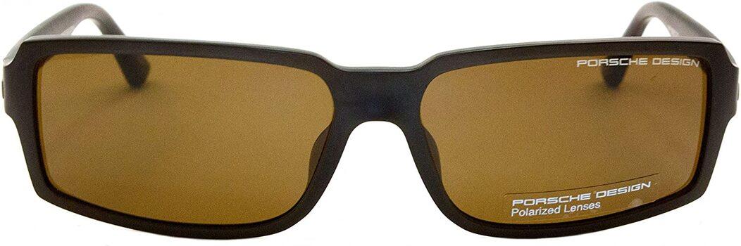 New Porche Design Sunglasses