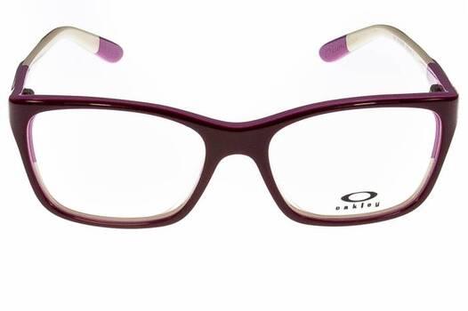 New Oakley Glasses Frames