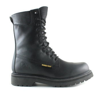 Matterhorn Gore Tex Insulated Unisex Boots RETAIL Up to $350.00, Size 9 Women or Size 8 Men