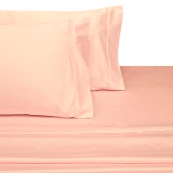 100% Cotton New KING Bed Sheet Set 100% COTTON