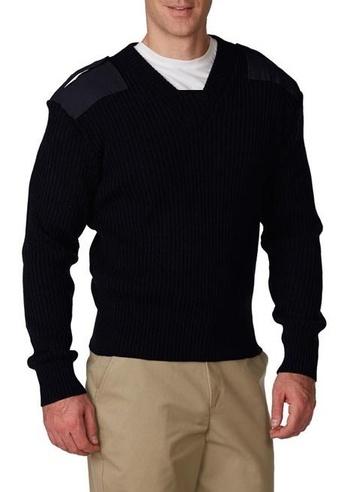 New Pilot Sweater, Size 4X-Large Retail $209.00