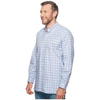 Men's Ralph Lauren Shirt Classic Fit Size S/M