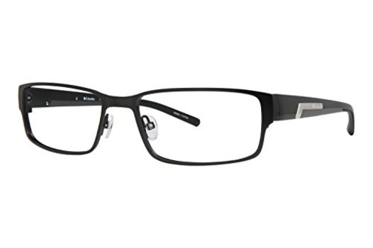Columbia Blue Ridge Mens Eyeglass Frame Retail $149.99
