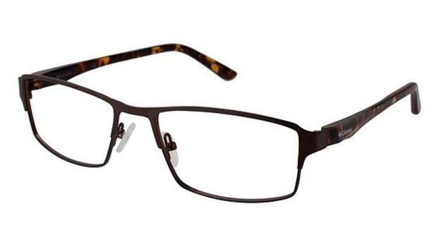 Columbia Moro Eyeglass Frames Retail $149