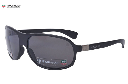 Made In France Tag Heuer TH-9301 - 101 Men's Sunglasses