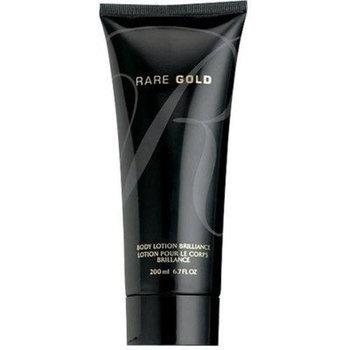 Avon Rare Gold Body Lotion For Men