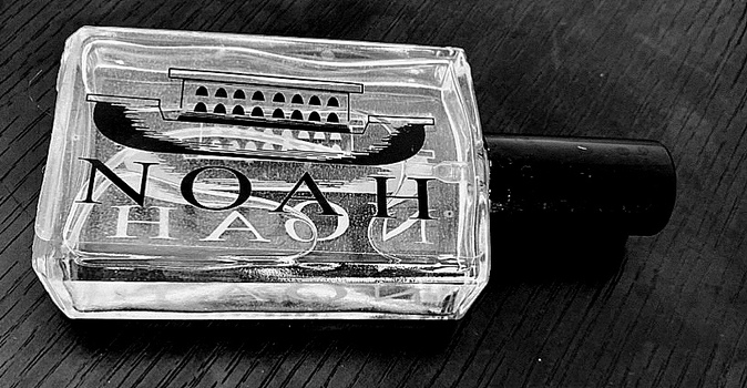 Noah For Men Perfume Made In The USA