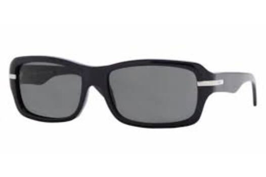 New Salvatore Ferragamo Made in Italy Sunglasses