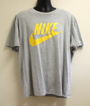 Nike Men's Shirt Size Medium