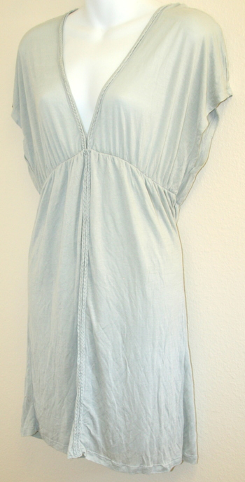 New Moment´s Women's Dress Size Large