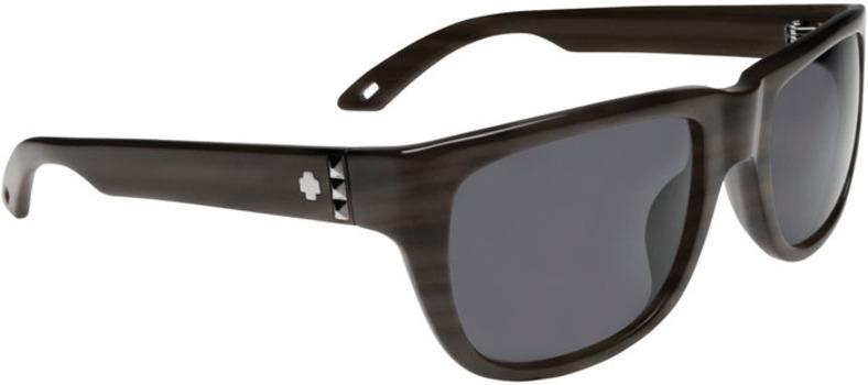 New SPY Optic Kubrik Sunglasses