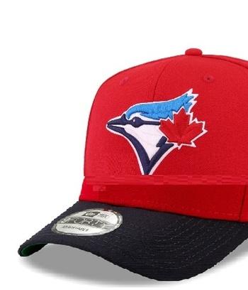 New Toronto Blue Jays Hat Snapback