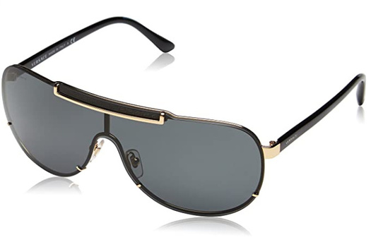 New Versace Sunglasses Made In Italy