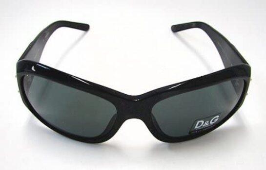New Dolce & Gabbana Sunglasses