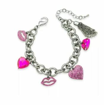 THALIA SODI Cham Bracelet (Macy's)