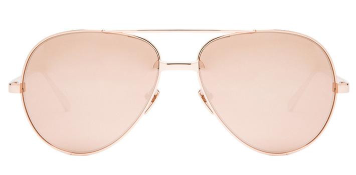 New Oscar De La Renta Sunglasses Aviator