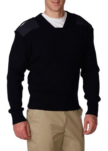 New Pilot Sweater, Size 4X-Large Retail $209.00