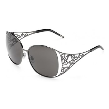 New Made In Italy Invicta Women's Sunglasses