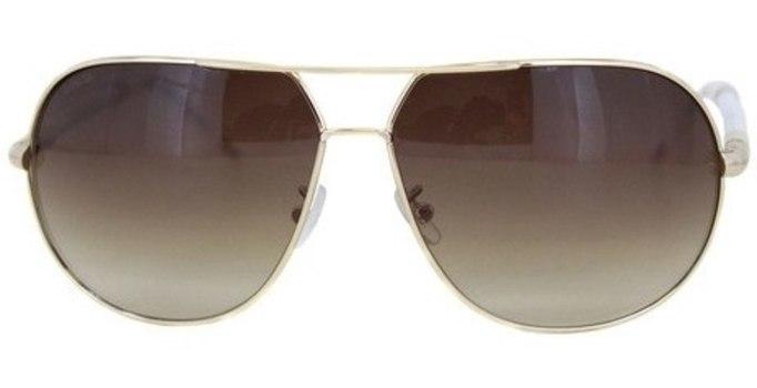 New Made In Italy INVICTA Sunglasses