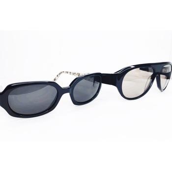 New Lot of 2 Sunglasses
