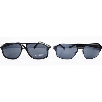 New Lot of 2 Sunglasses Randy Jackson
