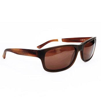 New JX Sunglasses