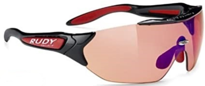 New Rudy Project HyperMask Performance Sunglasses
