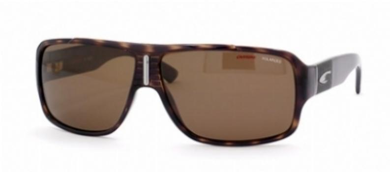 New Carrera Sunglasses