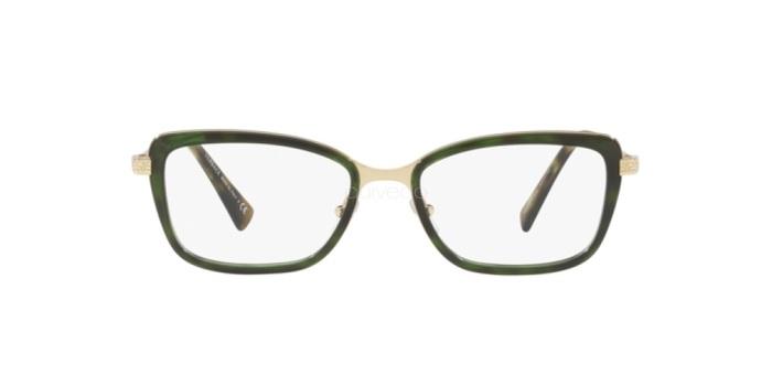 New Versace Eyeglasses