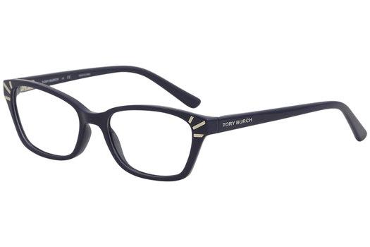 New Tory Burch TY 4002 Eyeglasses