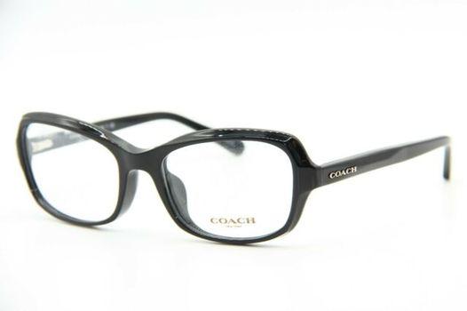 New COACH Eyeglasses