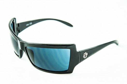 New Versus By Versace Mod 6037 Sunglasses