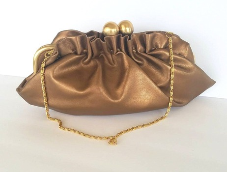 ALDO Party Purse Bag Handbag
