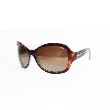 New Ralph Lauren Women´s Sunglasses