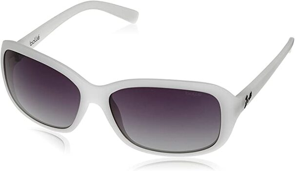 New Bolle Made in Italy Sunglasses