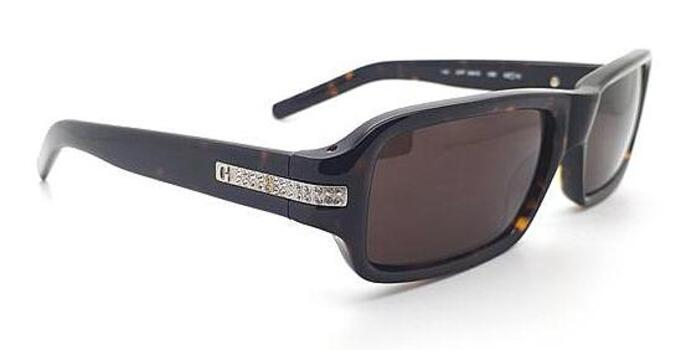 Gianfranco Ferre 594/S 086 Sunglasses